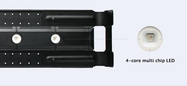 Maxspect Glaive 25 W-40 cm - 1