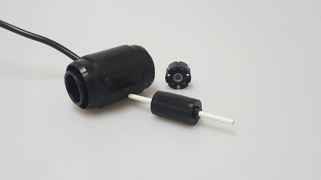 Motor for Gyre XF-150 / Gyre 250