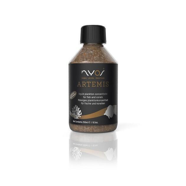Nyos Artemis 250 ml
