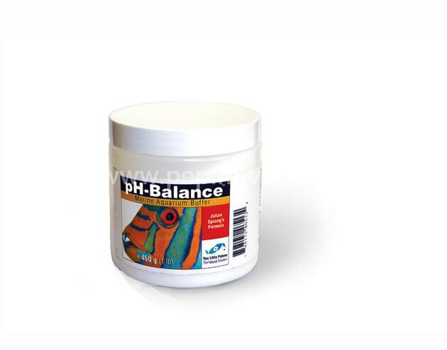 pH-Balance 225 g
