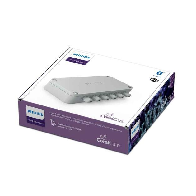 Philips CoralCare - Controller Gen2 2020