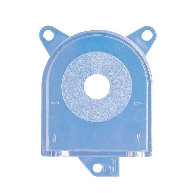 Náhradní vrchní  akrylový kryt pro SP 4800