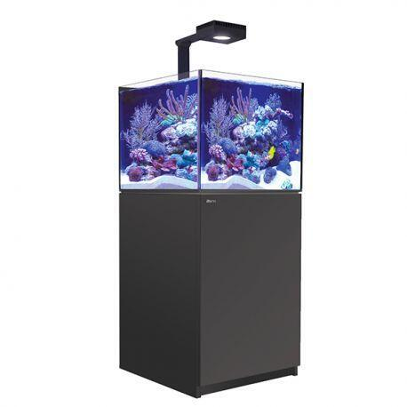 Red Sea Reefer Deluxe XL 200 černá 1 x ReefLED90