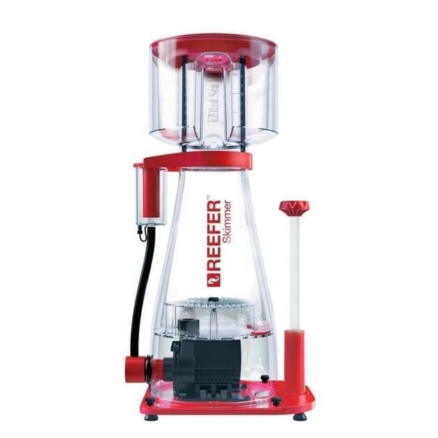 Red Sea Reefer Skimmer 600 odpěňovač s čerpadlem PSK 1000