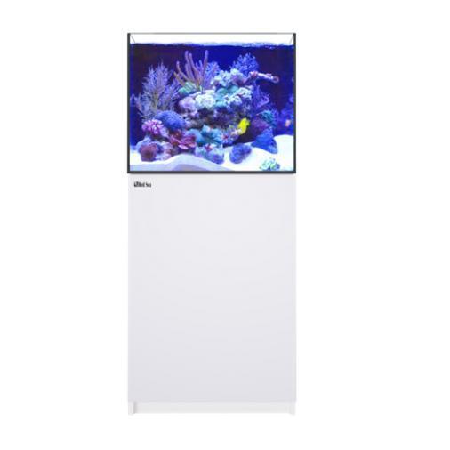 Red Sea Reefer XL 200 bílá