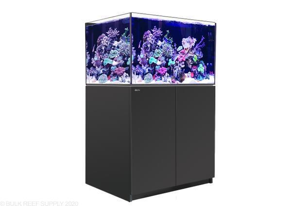 Red Sea Reefer XL 300 černá