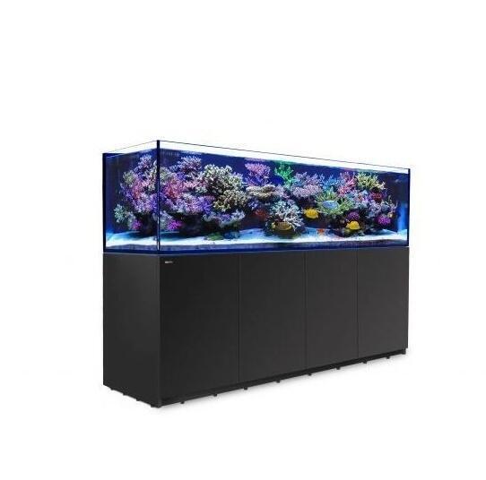 Red Sea Reefer XXXL 900 černá - 1