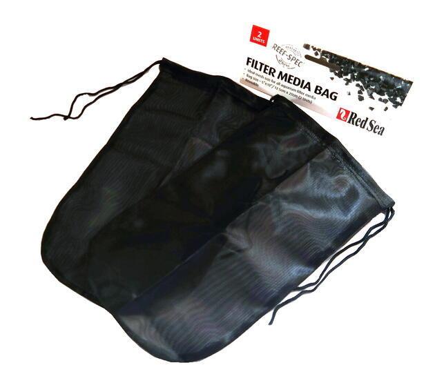 Red Sea Filter media bag 2 ks