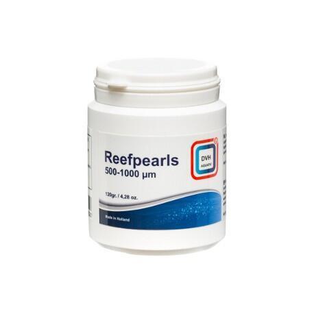 Reef Pearls 500-1000 µm 120 g