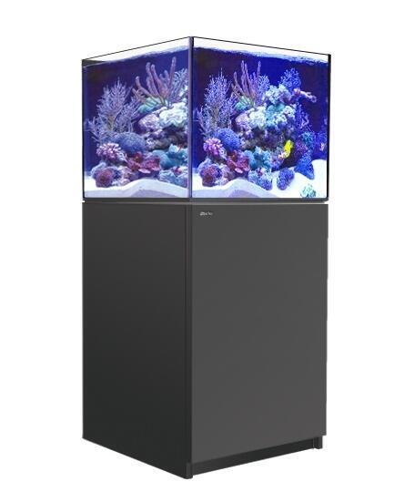 Red Sea Reefer XL 200 černá