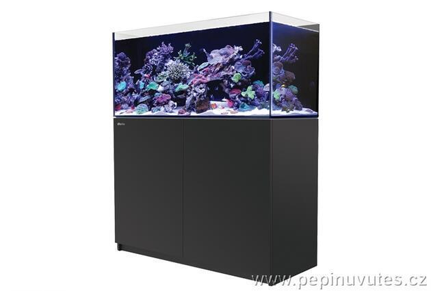 Red Sea Reefer 350 černá