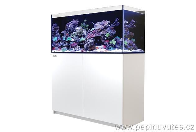Red Sea Reefer 350 bílá