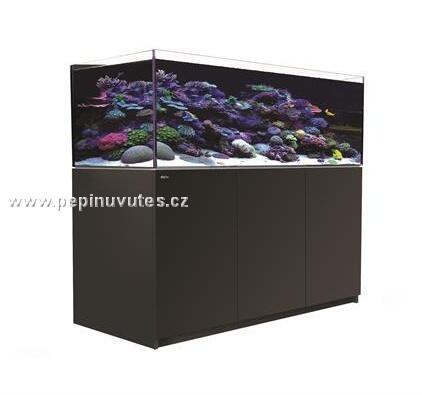Red Sea Reefer XL 525 černá