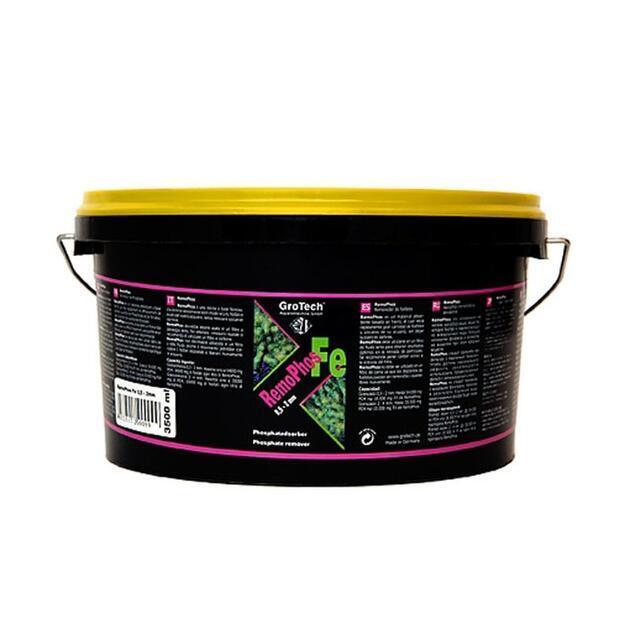Grotech Remophos Fe 2-4 mm 3500 ml