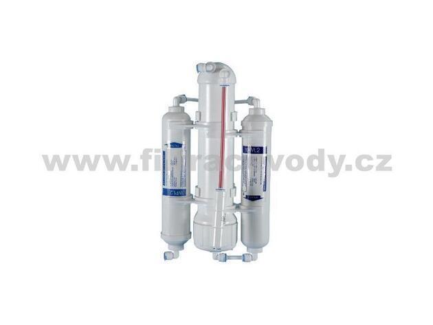 Reverzní osmóza RO 100 GPD Standart - 1