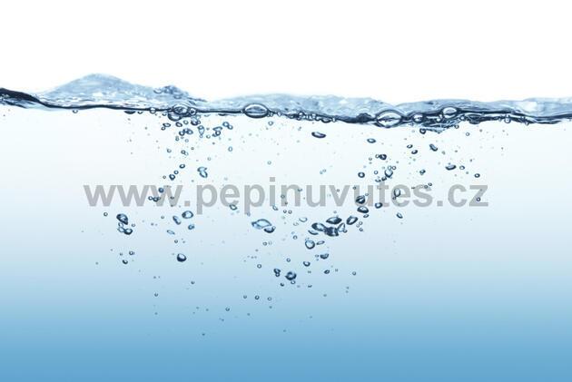 Osmotická voda 1 litr