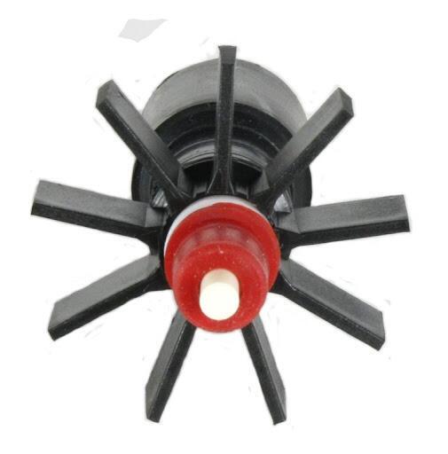 Rotor pro čerpadlo Aquabee universal UP 2000/1
