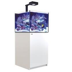 Red Sea Reefer Deluxe XL 200 bílá 1 x ReefLED90