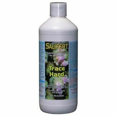 Salifert trace hard 500 ml