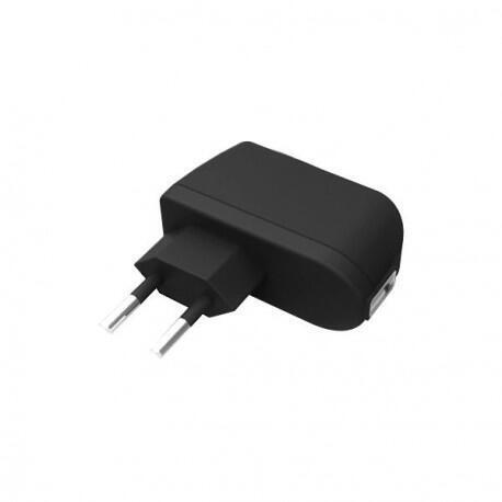 Seneye USB Power Adapt. - napájecí USB adapter