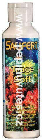 Salifert trace soft