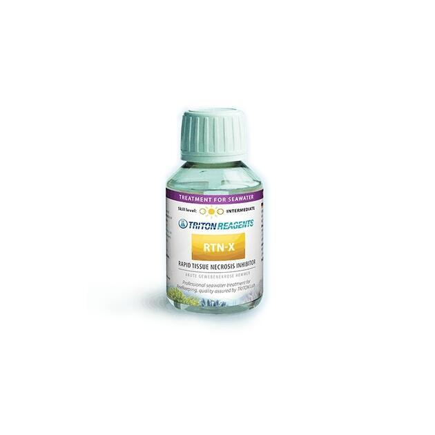 Triton RTN-X 100 ml