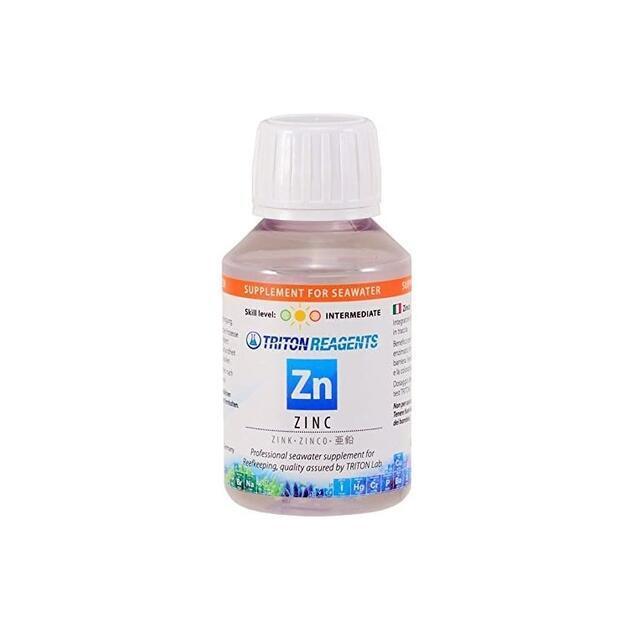 TRITON Reagents ZINC 100 ml