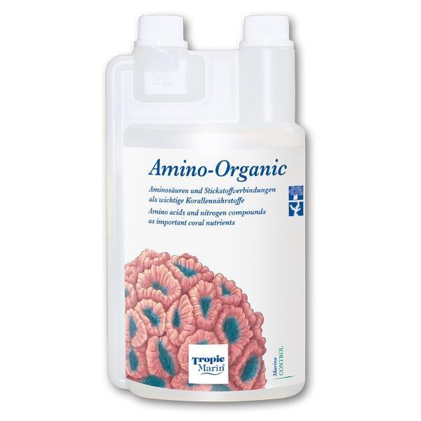 Tropic Marin Amino-Organic 250 ml