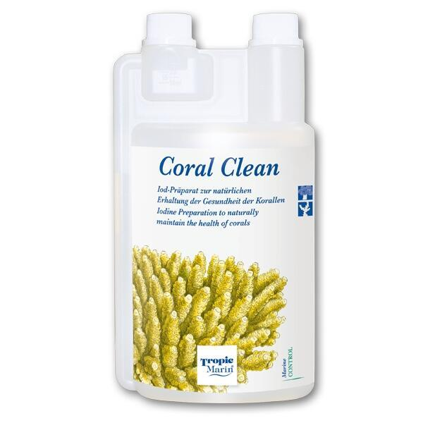 Tropic Marin Coral Clean 250 ml