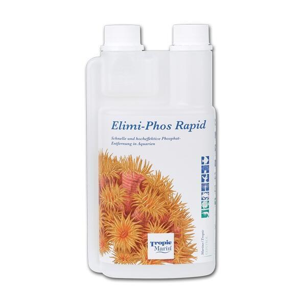 Tropic Marin Elimi Phos Rapid 500 ml