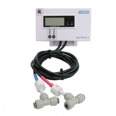 Tunze 8533 RO TDS Monitor