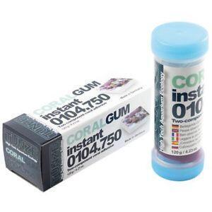 Lepidlo TUNZE CoralGum instant 0104.750 - 120 g
