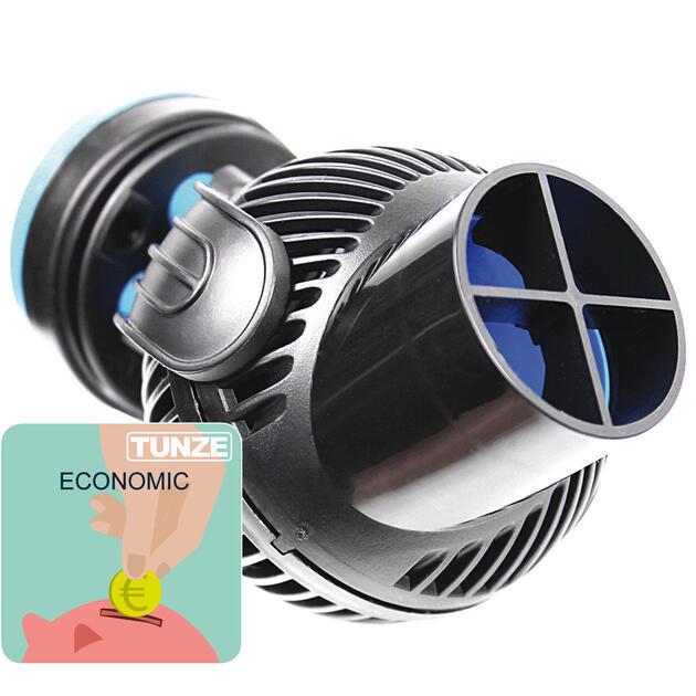 TUNZE Turbelle® nanostream® 6015