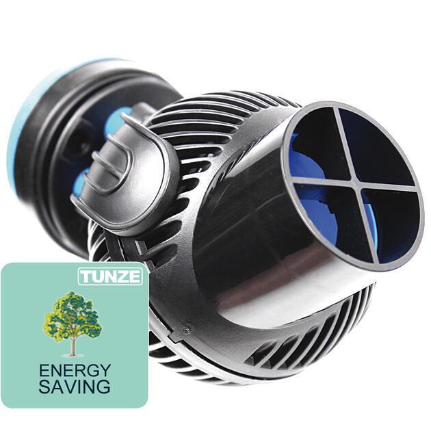 TUNZE Turbelle® nanostream® 6025