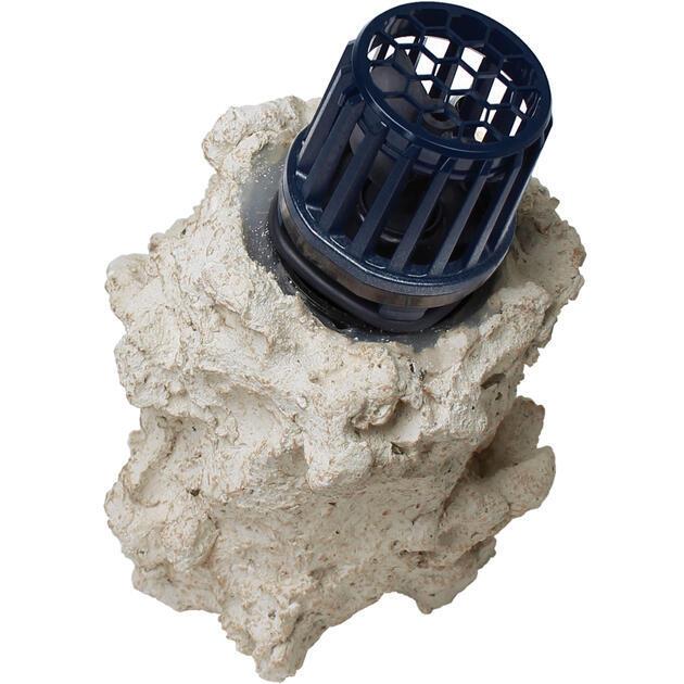 Tunze Stream 3 Rock (6150.250)
