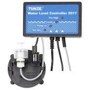 Tunze Osmolator 3155 - 1/2