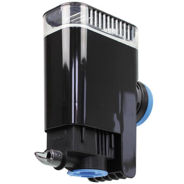 TUNZE Filtr Comline® 3161