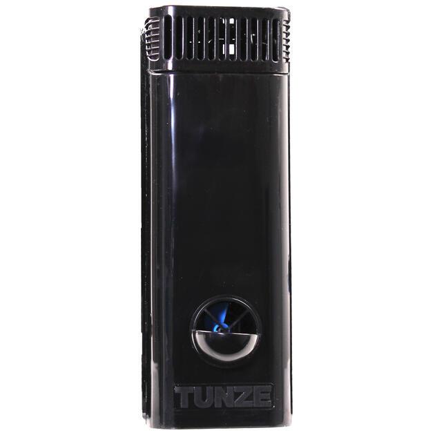 TUNZE Comline® Streamfilter 3163 - 1