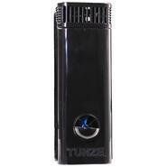 TUNZE Comline® Streamfilter 3163 - 1/2