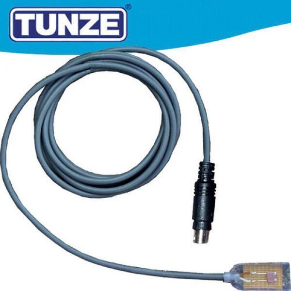 Tunze Photo-electric cell 7094.050