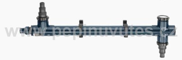 UV lampa FIAP  UV ACTIVE 65 W - 1