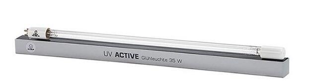 UV zářivka FIAP 35 W