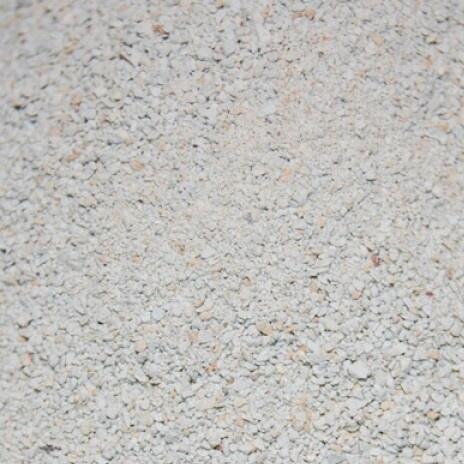 Zeolit drcený 0,5 - 1 mm 1 kg