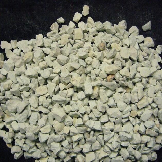 Zeolit štěrk 5 -10 mm 1 kg