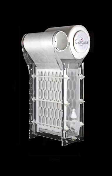 ClariSea SK-5000 Automatic - 2