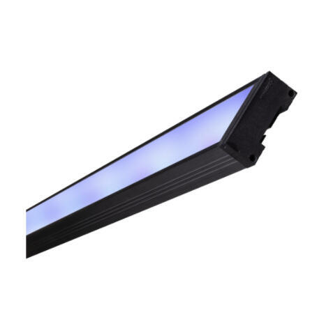 Giesemann PULZAR LED G-3 70 W 895 mm WIFI - 2