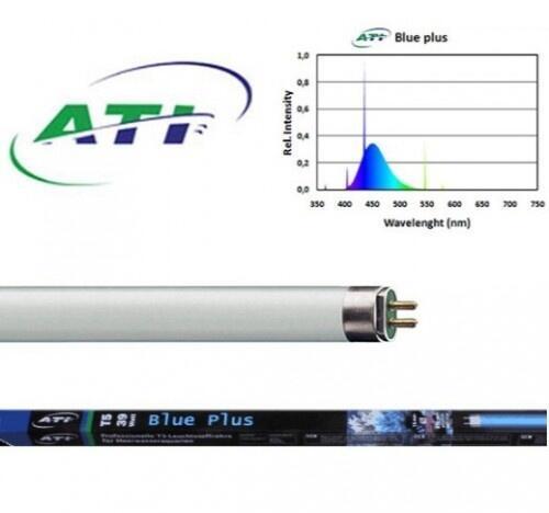 Zářivka T5 - ATI Blue plus 24W ( 549mm ) - 2