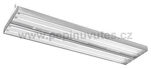ATI Hybrid LED-T5 Powermodule 4 x T5 - 2