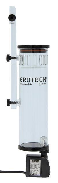 BioPelletReactor BPR-60 vnitřní včetně 250 ml Biopellets - 2