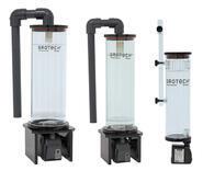 BioPelletReactor BPR-80 vnitřní včetně 500 ml Biopellets - 2/2
